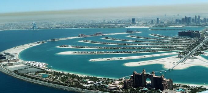 Atlantis_auf_Palm_Jumeirah_-_أتلانتيس_في_نخلة_جميرا_-_panoramio.jpg