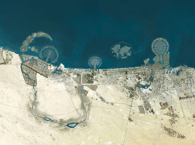 Dutch Glory Dubai Island HZ.jpg