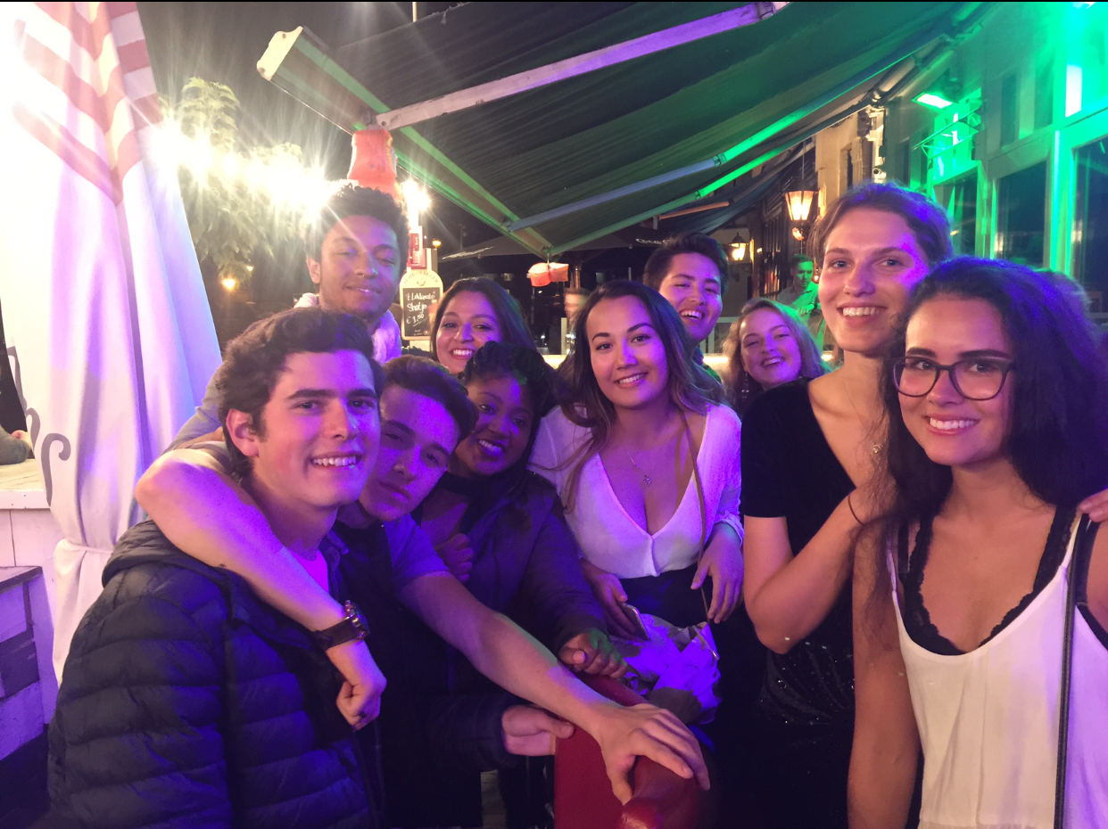 All the new friends i met during the first week of my study abroad - stephanie  2.png