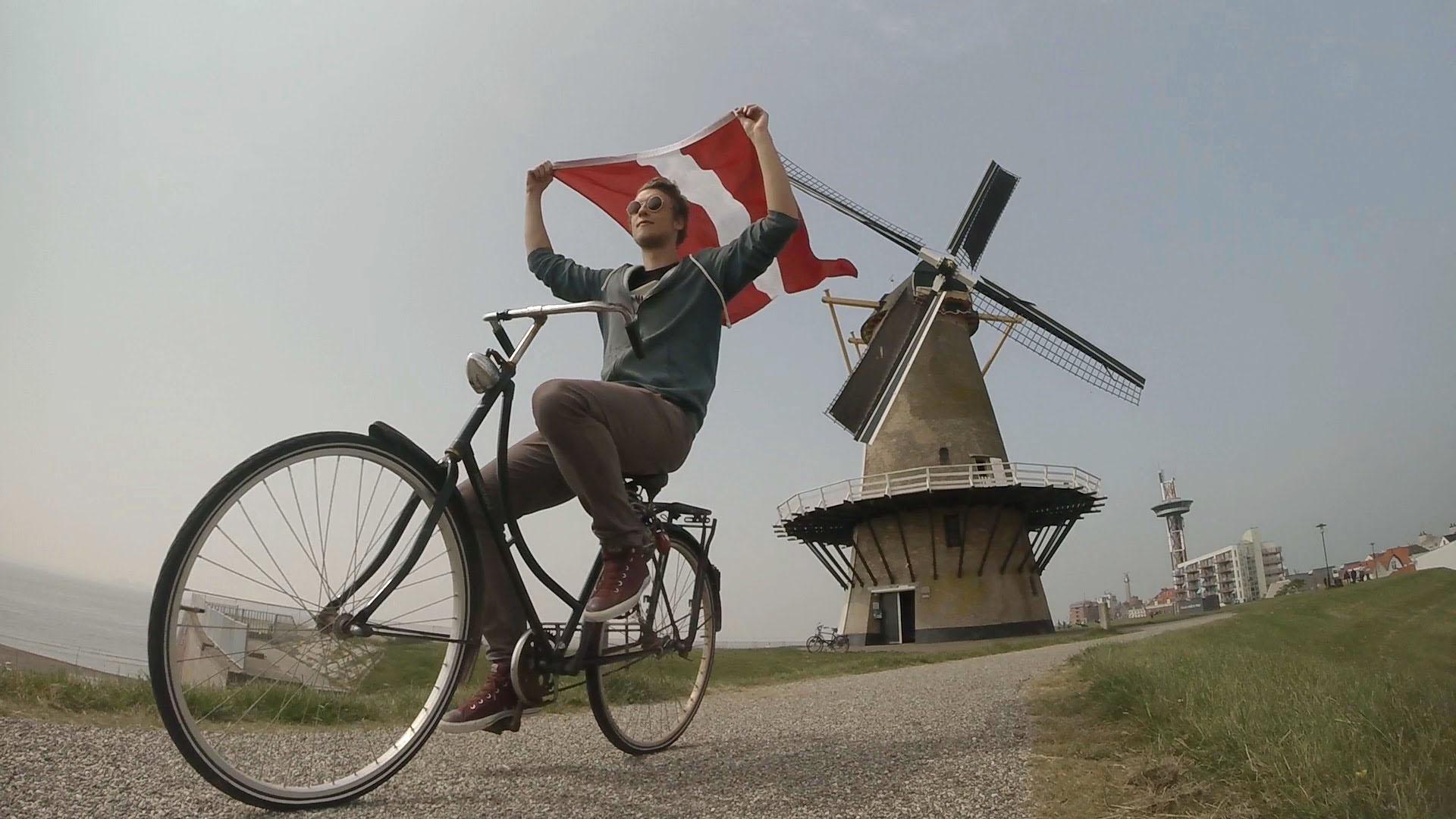 easy ways to get yourself a bike in vlissingen 2.jpg