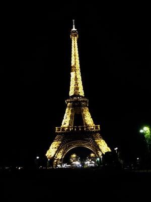 hz cult in parijs 2