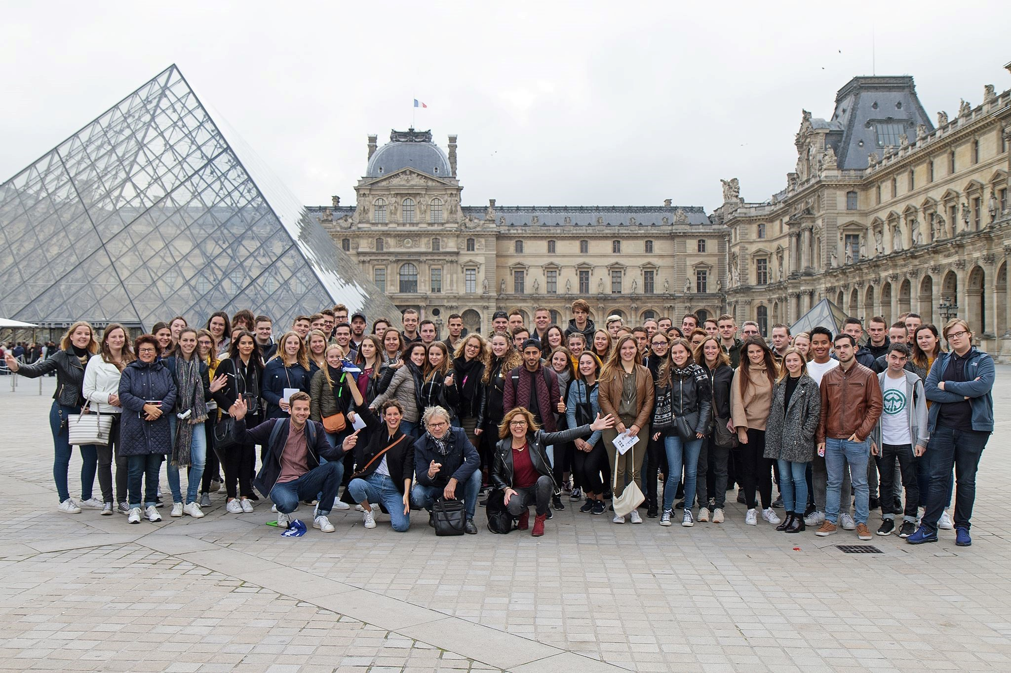 hz cult in parijs 4