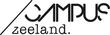 Campus Zeeland logo-1