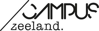 Campus Zeeland logo