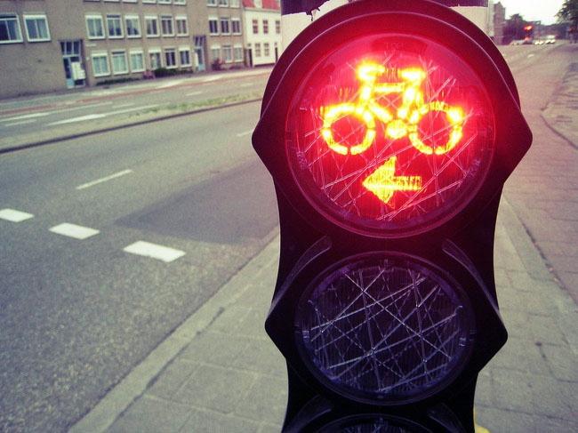 easy ways to get yourself a bike in vlissingen.jpg
